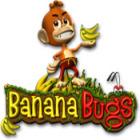 Banana Bugs игра