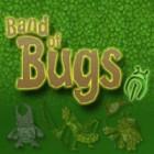 Band of Bugs игра