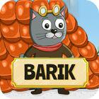 Barik игра