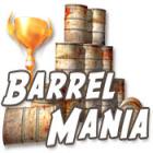 Barrel Mania игра