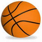Basket Ball. A New Challenge игра