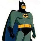Batman's Gotham Dark Night: Total игра