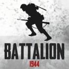 Battalion 1944 игра