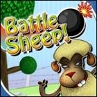 Battle Sheep! игра