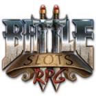 Battle Slots игра