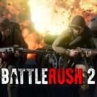 Battlerush 2 игра