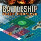 Battleship: Fleet Command игра