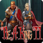 Be a King 2 игра