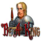 Be a King игра