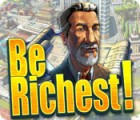 Be Richest! игра