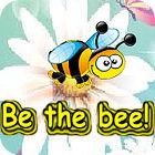 Be The Bee игра