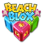 BeachBlox игра