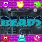 Beads игра