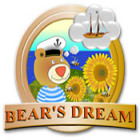 Bear's Dream игра