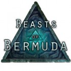 Beasts of Bermuda игра
