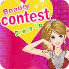 Beauty Contest Dressup игра