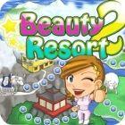 Beauty Resort 2 игра
