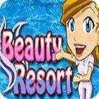 Beauty Resort игра