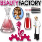 Beauty Factory игра