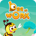 Bee At Work игра