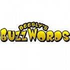 Beesly's Buzzwords игра