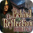 Behind the Reflection Double Pack игра