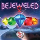 Bejeweled 2 Deluxe игра
