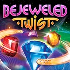 Bejeweled Twist игра