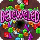 Bejeweled игра