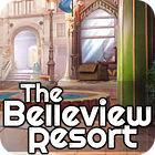 Belleview Resort игра