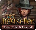 Bestseller: Curse of the Golden Owl игра