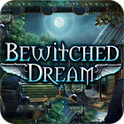 Bewitched Dream игра