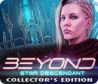 Beyond: Star Descendant Collector's Edition игра