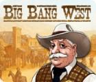 Big Bang West игра