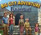 Big City Adventure: Istanbul игра