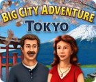 Big City Adventure: Tokyo игра