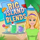 Big Island Blends игра