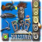 Big Kahuna Words игра