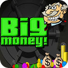 Big Money игра