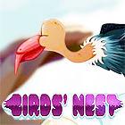 Birds Nest игра