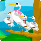 Birds Of A Feather игра