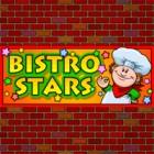 Bistro Stars игра