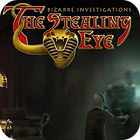 Bizarre Investigations: The Stealing Eye игра