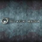 Black Mesa игра