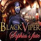 Black Viper: Sophia's Fate игра