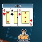 Blackjack Six Decks игра