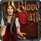 Blood Oath игра