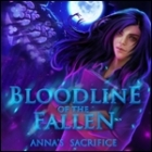 Bloodline of the Fallen - Anna's Sacrifice игра