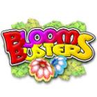 Bloom Busters игра