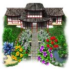 Цветочный Сад игра